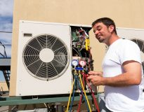 Shriver-Mechanical--1-_Your-Guide-for-Choosing-the-Perfect-HVAC-System_IMAGE-2-1688x1125-min