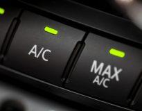 klimatyzacja-samochodowa-1024x683-min