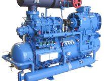 Screw-compressor-1-min