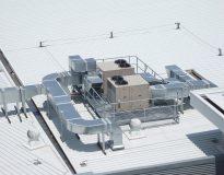 roof_airconPC156783-min